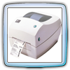 barcode_printer